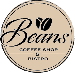 Beans Coffee Shop & Bistro