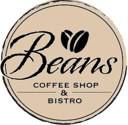 Beans Coffee Shop & Bistro